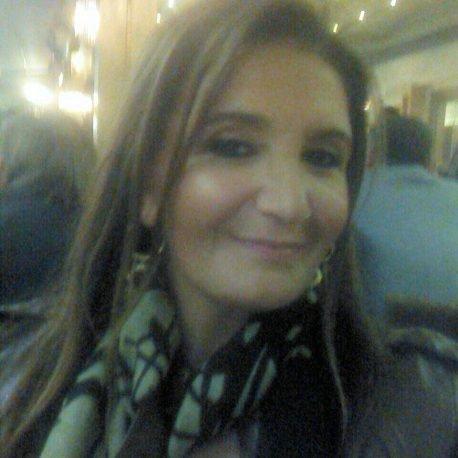 Kadriye Elver