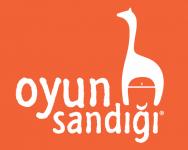 oyun_sandigi