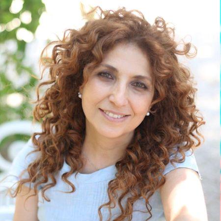 Ayşe Lebriz Berkem