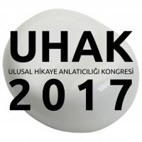 UHAK-2017.png